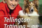 Tellington-Training-fuer-Hunde