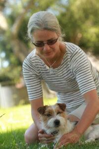 [:de]Tellington TTouch-Coach für Hunde und Kleintiere, Ausbildungsmodul 9_6[:] @ Bioschwand | Münsingen | Bern | Suisse