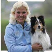 [:de]Ausbildungswoche Tellington TTouch für Hunde und Kleintiere, Modul 10_1[:] @ Bioschwand | Münsingen | Bern | Suisse